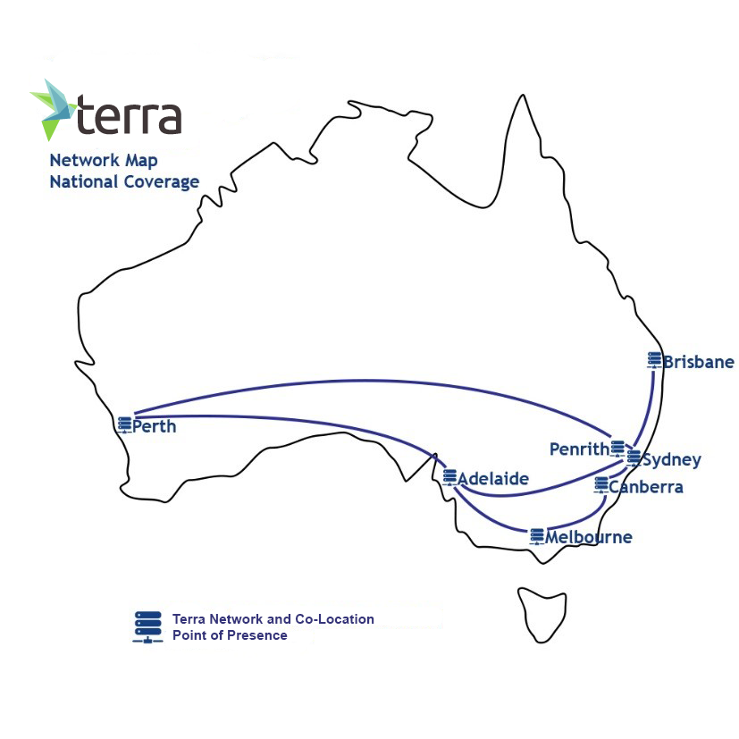 terra-network